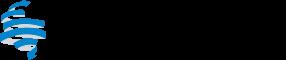 logo-serbacol